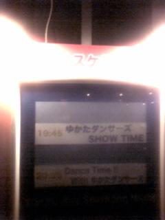 D1000591.jpg